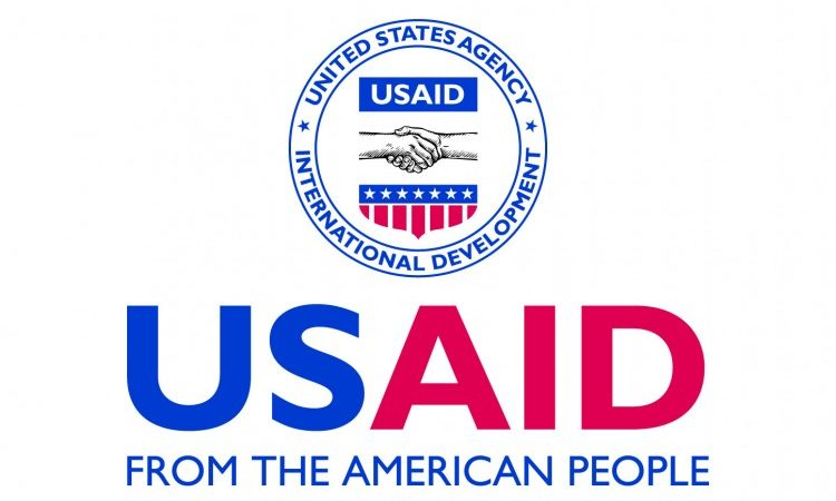 U.S. Mission to Uganda Awards $55 Million for a Health, HIV/AIDS and Nutrition Project