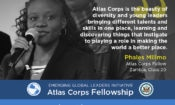 atlas-corps-flyer