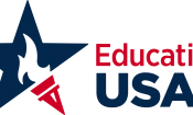 EducationUSA_Logo_2015