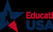 EducationUSA_Logo_2015