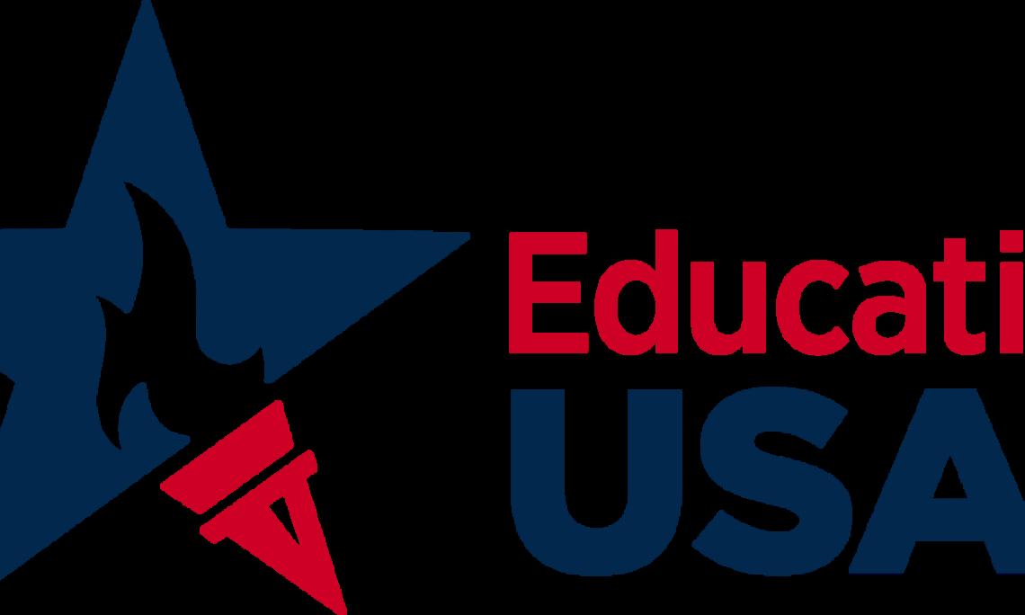 EducationUSA Scholarship Opportunities | U.S. Embassy in ...