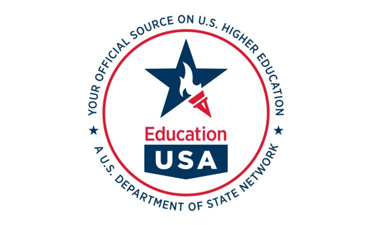 U S Embassy Educationusa Scholars Program Applications Accepted